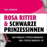 Dammler_Von_rosa_Rittern_neu