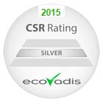 csr_silver